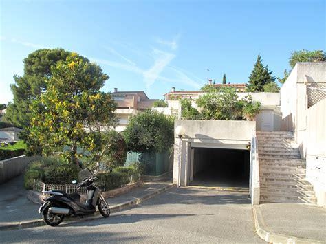 Locations Appartement T2 F2 Cassis Avec Terrasse Et Garage