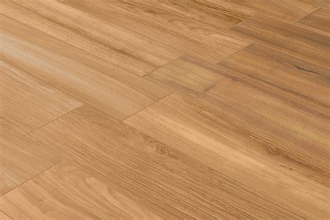 wood tile for sale wood effect floor tiles noce on sale 20x120