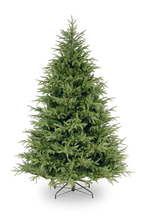 5ft frasier grande fir feel real artificial christmas tree hayes garden world