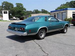 Find Used 1974 Chevy Chevelle Ss 400 Automatic Coupe In