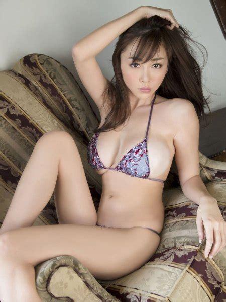 섹스 코리아 』야한여대생㉪스타킹섹스⑫일본 애니 19√섹스