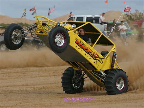 baja sand rail auto monday dune buggies sand rails and baja bugs