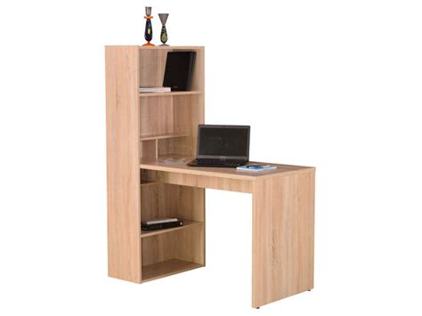 meuble bureau informatique bureau informatique willow vente de bureau conforama