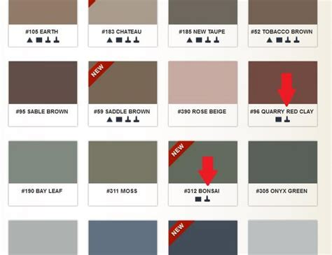 fusion pro grout colors fusion pro grout feedback request input page 27