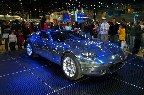 ford shelby gr  wikipedia