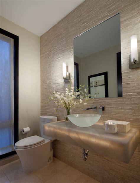 powder room 25 powder room design ideas for your home