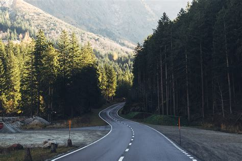 bernese alps switzerland johan lolos photography
