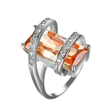 november birthstone jewelry 100 november birthstone jewelry thomas sabo