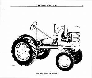 Pin On John Deere Parts Catalogs Manuals