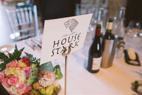 100 wedding table name ideas bijou wedding venues