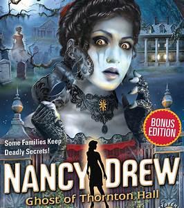 Pimenovaekaterina77 Nancy Drew Games Download Free Full