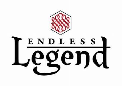 Legend Endless Symbols Cheats Pc Studios Amplitude