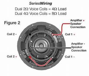 Kicker Comp Vr 10 Wiring Diagram