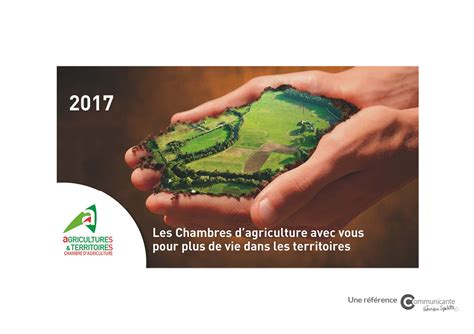 stage chambre agriculture chambre d 39 agriculture carte de vœux 2017 agence