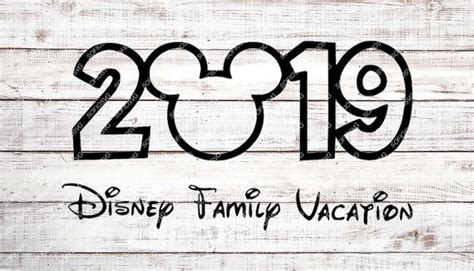 Choose from over a million free vectors, clipart graphics, vector art images, design templates, and illustrations created by artists worldwide! Disney Vacation 2019 Svg File Disney Family Vacation Svg ...