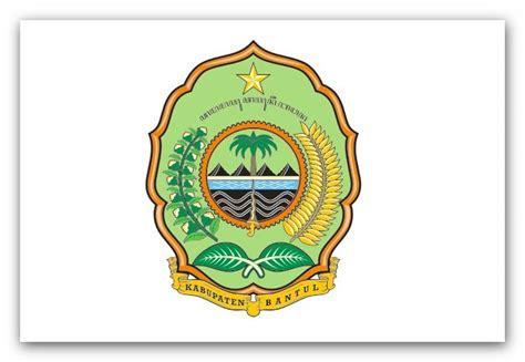 logo kabupaten bantul cari logo