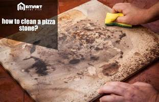 how to clean a pizza 4 easy steps to clean a