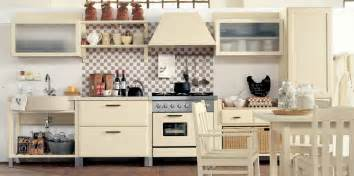 kitchens furniture charming country kitchen design furniture olpos design