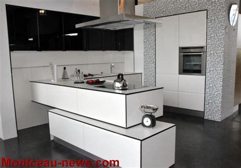 cuisine exposition a vendre cuisine d expo a vendre 28 images style et cuisine