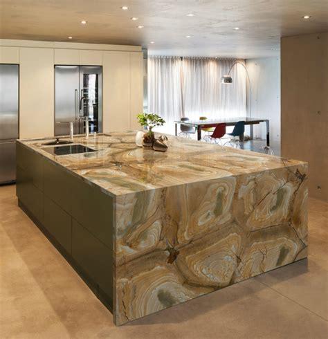 granite countertops trends and novelties kitchen countertops