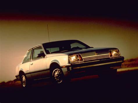Chevrolet история фирмы - США - Авто по странам мира ...