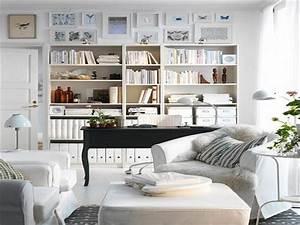 Living, Room, Bedroom, Combination, -, Decoratorist