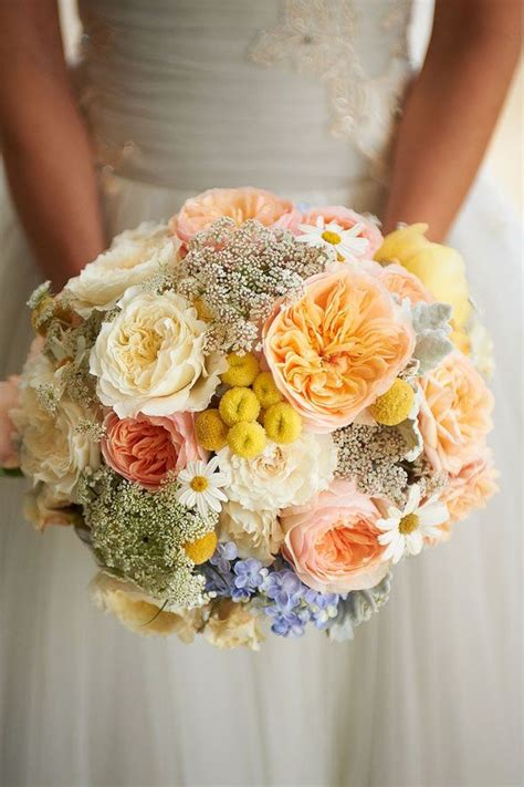 flowers for weddings 17 best images about flowers bouquet on 1385