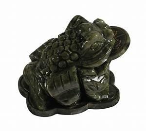 Feng Shui Frosch : 76 besten deko bilder auf pinterest deko murmeln und vasen ~ Sanjose-hotels-ca.com Haus und Dekorationen
