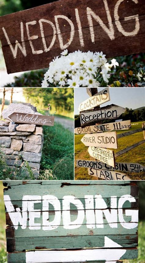 Wedding Ideas On Pinterest 32 Pins