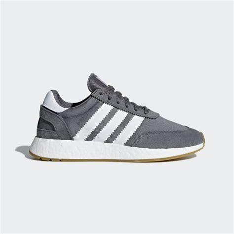 adidas   shoes grey adidas