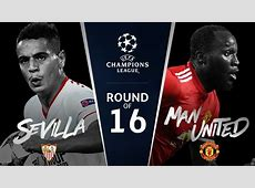 Kết quả 8 cặp đấu của vòng 16 đội Champions League Bóng Đá