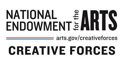 National Endowment for the Arts Announces Expansion of ...