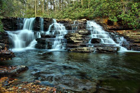 file cascades virginia forestwander jpg wikimedia commons