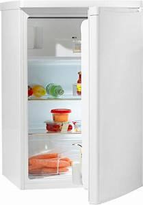 Kühlschrank 60 Cm Breite 85 Cm Hoch : hanseatic k hlschrank hks 8555ga1 a 85 cm hoch otto ~ Orissabook.com Haus und Dekorationen