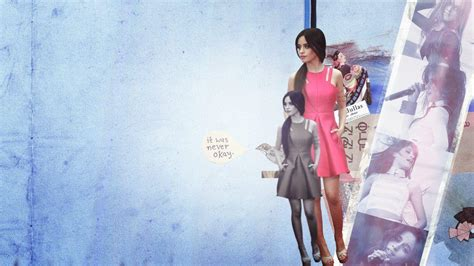 Camila Cabello Wallpapers Wallpaper Cave