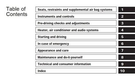 car repair manuals online free 2011 nissan altima regenerative braking nissan altima 2002 owner s manual pdf online download