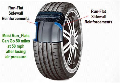 Run flat performance tire reviews. Can You Replace Run Flat Tires With Regular Tires Bmw - Optimum BMW