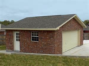 made to match the house a brand new tuff shed garage tuff shed garages brand