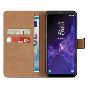 Samsung Galaxy S9 Plus Hülle Original : handy h lle f r samsung galaxy s9 plus j6 a6 note real ~ Kayakingforconservation.com Haus und Dekorationen