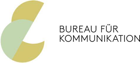 Botanischer Garten Bern Humboldt by Boulot Arbeiten