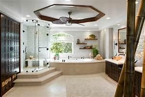 Deko Ideen Für Zuhause : 33 bambus deko ideen f r ein zuhause mit fern stlichem flair ~ Markanthonyermac.com Haus und Dekorationen