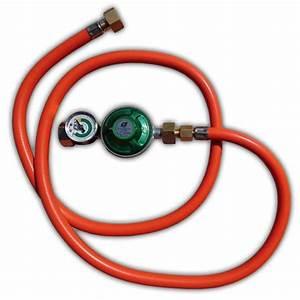 Promo Bouteille De Gaz Detendeur Offert : detendeur gaz propane 30 mbar avec tuyau de gaz achat ~ Melissatoandfro.com Idées de Décoration