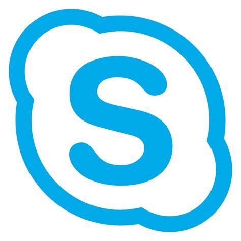 Skype For Business Server Wikipedia