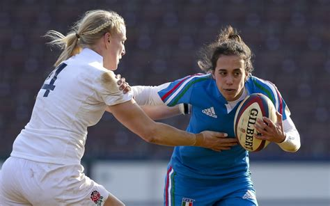 si鑒e social hsbc italdonne all hong kong rugby sevens cionato italiano rugby femminile rugbymeet il social rugbyitaldonne all hong