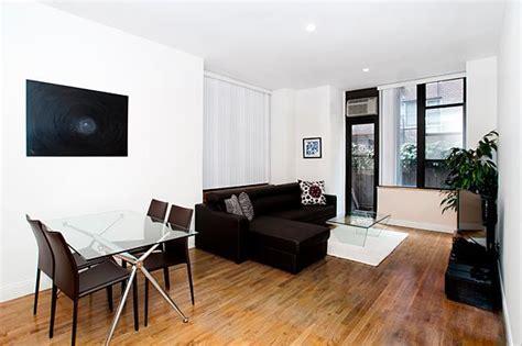 west st street rentals parc coliseum apartments