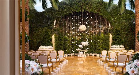 Photos For Wynn Las Vegas Wedding Salons