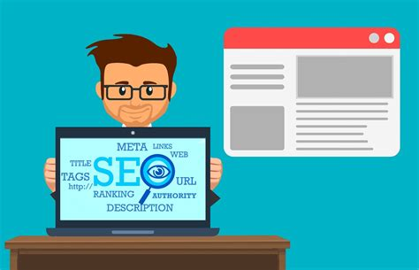 Seo Optimization Tools by The Best Search Engine Optimization Tools To Enhance Your
