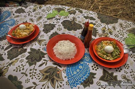 adi cuisine adi cuisine excellent bathroom adi dharma cottages with
