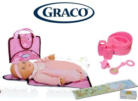 Index of /album/fisher-price-graco-wozek-dla-lalek-60004