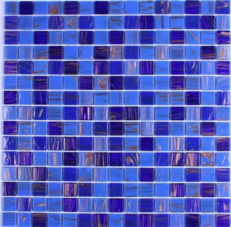 iridescent mosaic tiles uk iridescent glass mosaic tiles igmt002 modern mosaic